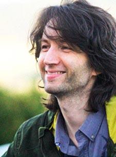 Damien Fontaine, Compositeur et metteur en scène du spectacle